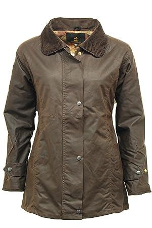 Manteau femme cintre amazon
