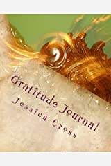 Gratitude Journal: Seek Insights with Compassion Kindle Edition