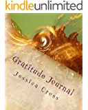 Gratitude Journal: Seek Insights with Compassion