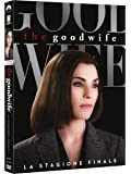 The Good Wife: Ultima Stagione (6 DVD)