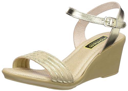 Womens Giula Ankle Strap Sandals Momem 7INMXrsvP