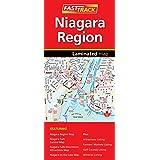 Niagara Region Fast Track