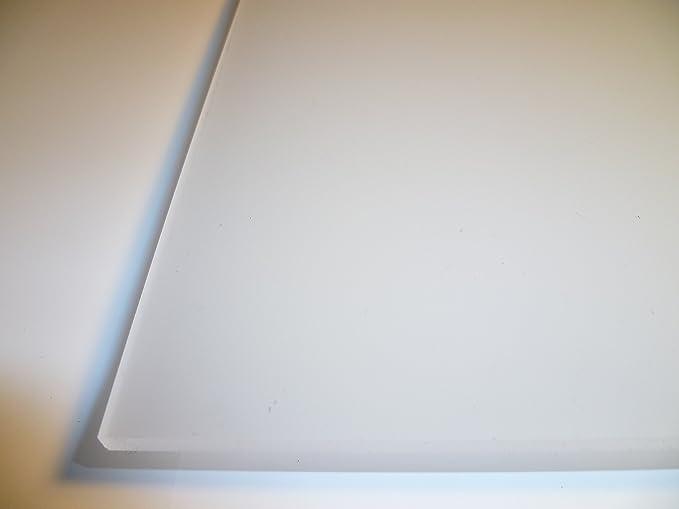 200 x 350 mm beidseitig foliert 12,0 mm stark B/&T Metall Acrylglas PMMA XT Platte transparent UV-best/ändig Wunschma/ß Zuschnitt bis Gr/ö/ße 20 x 35 cm