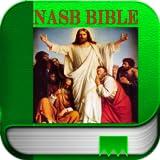 nasb bible app - NASB Bible