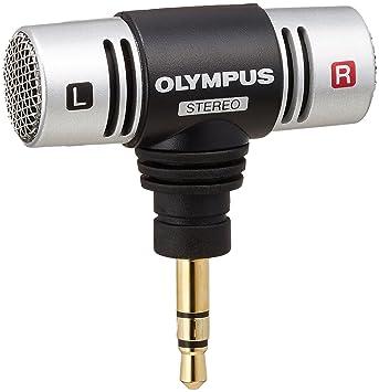 Afbeeldingsresultaat voor stereophonic microphone