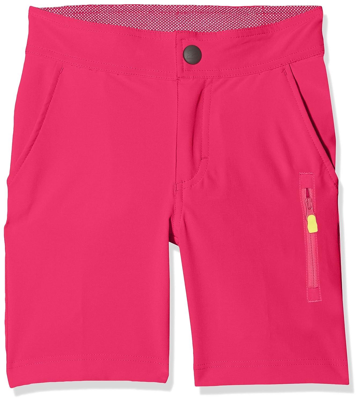 Ziener Congaree X-Function Shorts