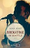 Backstage in Seattle (Books2read)