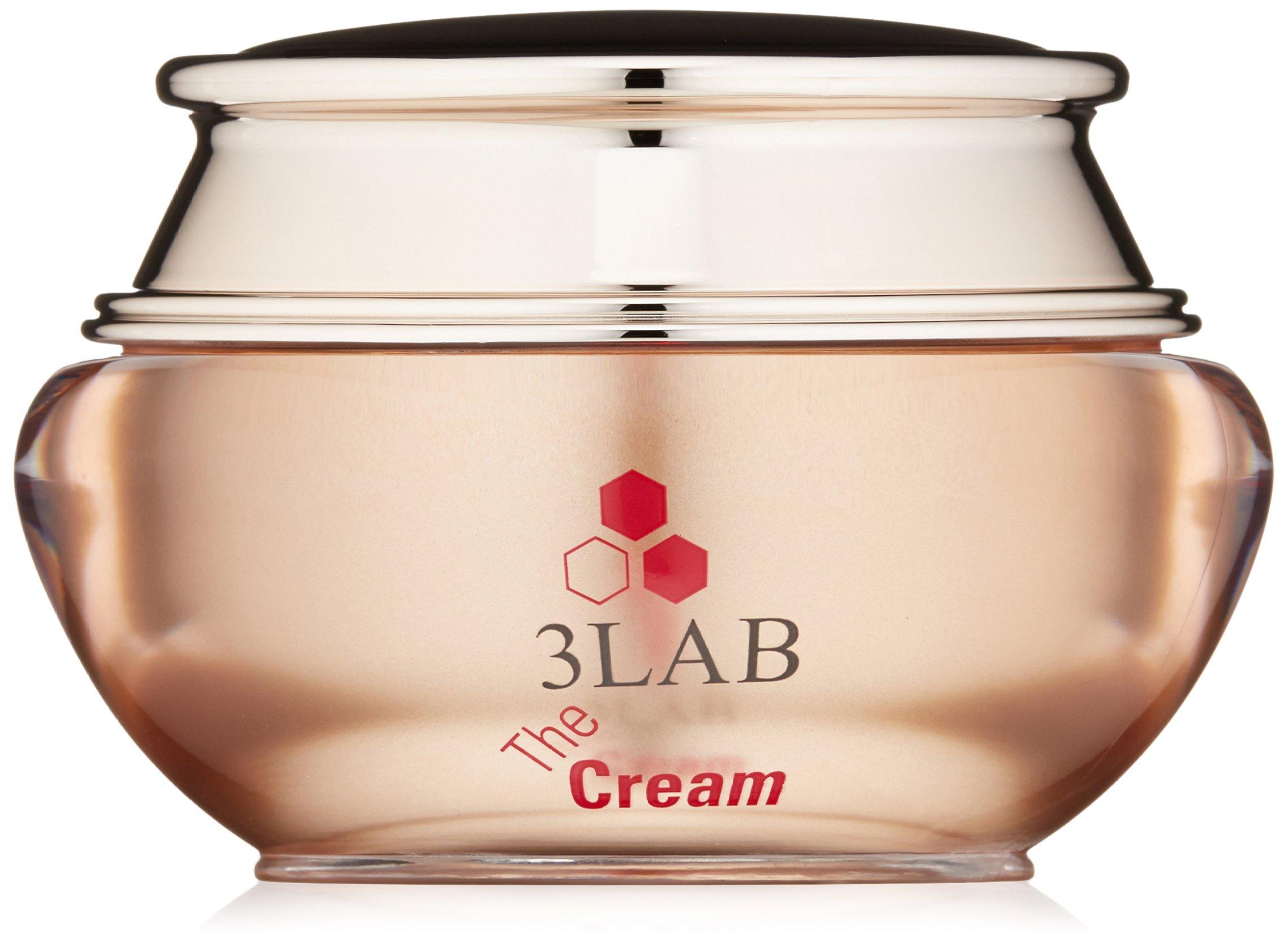 3LAB the Cream, 1.7 Oz.