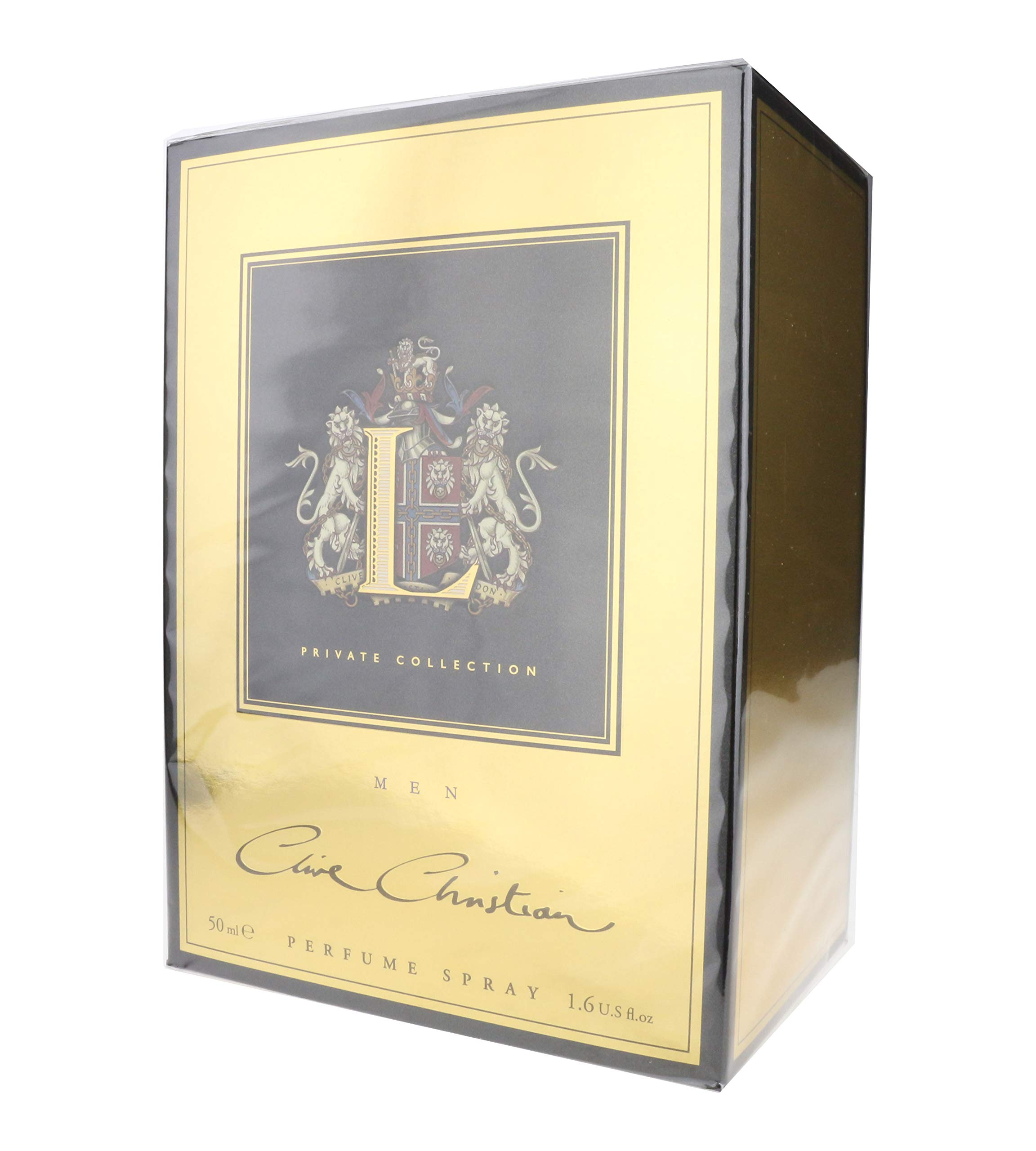 Clive Christian 'L' MEN Perfume Spray 50ml