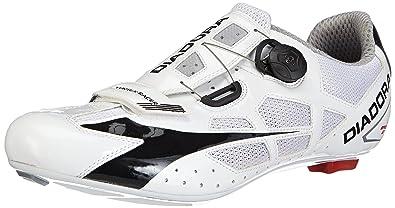 miglior prezzo per super speciali nuova versione Acquistare scarpe bici da corsa diadora Economici> OFF53 ...
