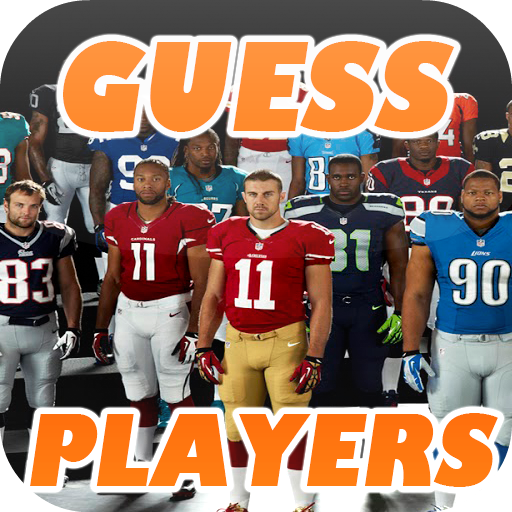 Football Players Quiz]()