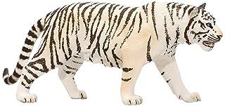 Schleich 2514731 Tigre Bianca Figurina