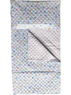 Saco de dormir para parvulario, para niños y niñas. Disponible en varios diseños y colores. De 2 a…