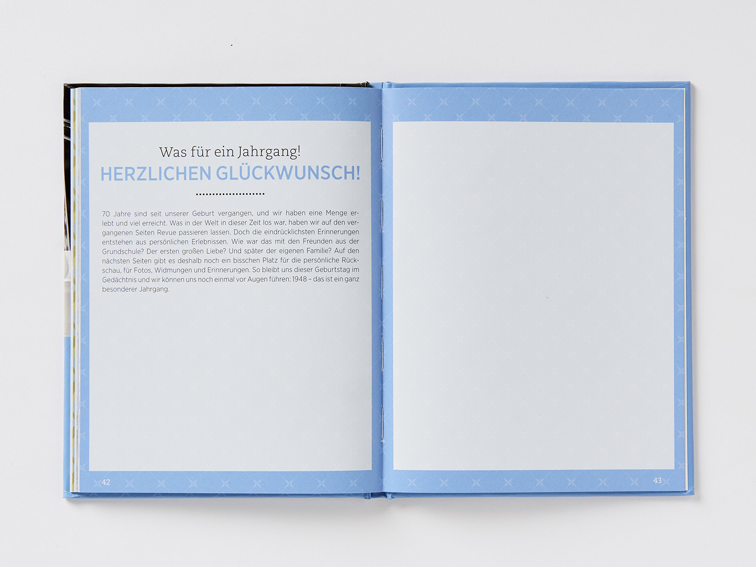 Fantastisch Tassen Fortsetzen Drucker Verboten Bilder - Entry Level ...