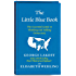The Little Blue Book: The Essential Guide to Thinking and Talking Democratic (English Edition)