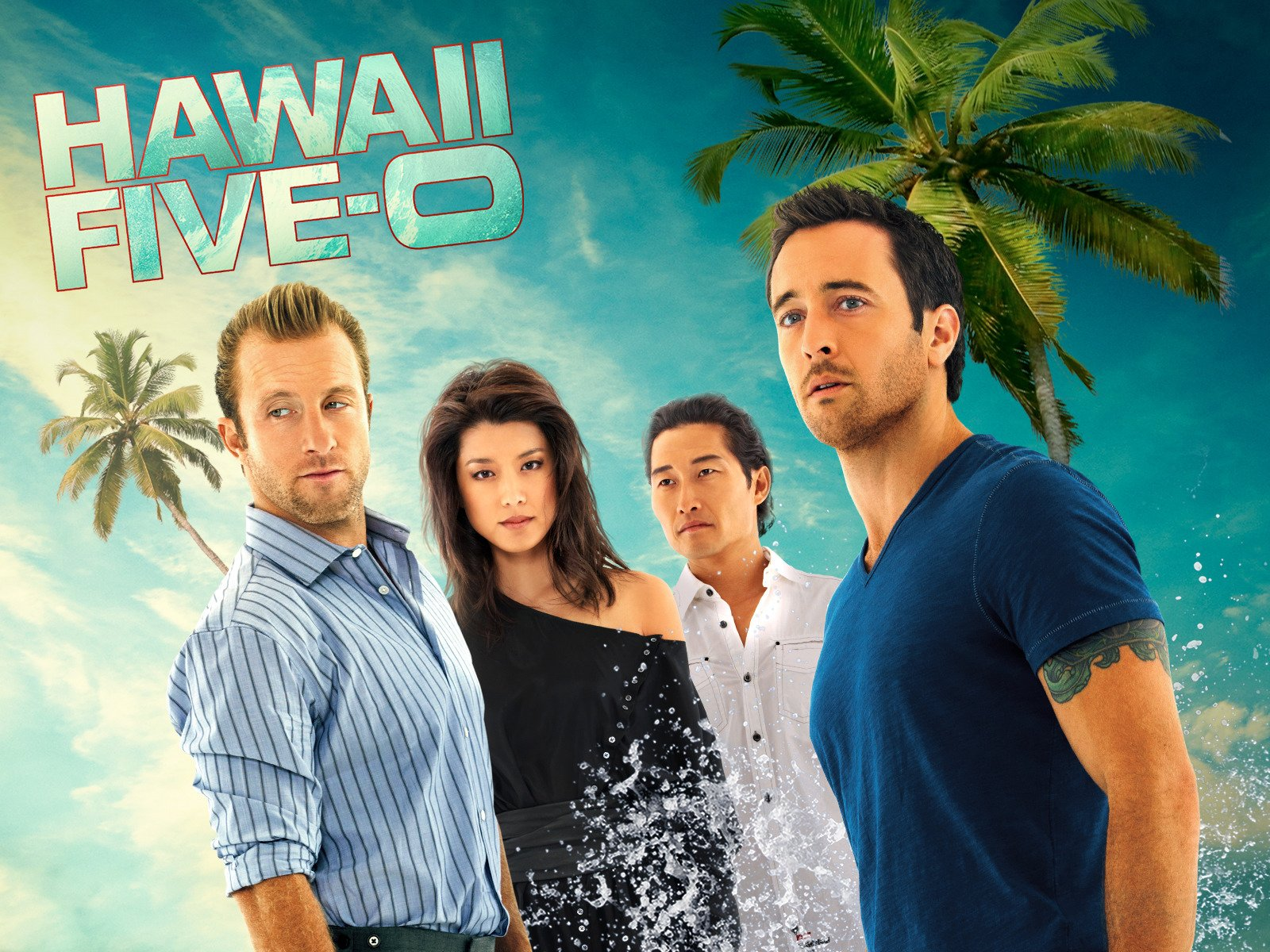 hawaii five-0 season 1 episode 23 online