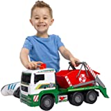 Dickie Spielzeug - Vehículo radiocontrol (203336104)