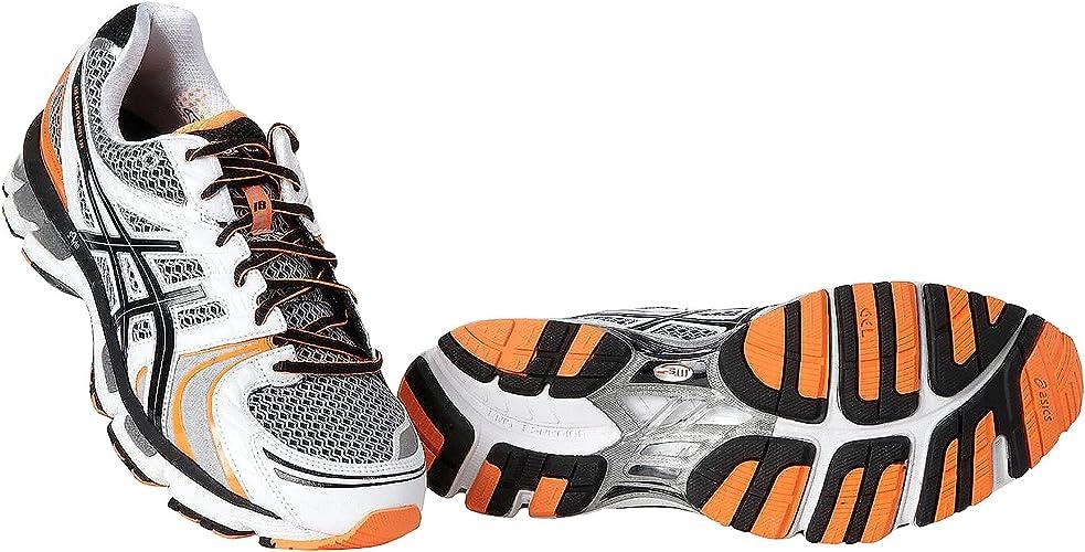asics 415 running homme