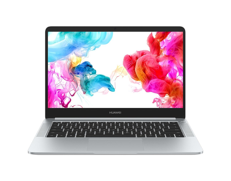 """Best Laptop:Huawei Kepler MateBook D 14"""""""