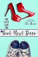 Girl Next Door: Puck Buddies Series Kindle Edition