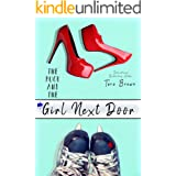 Girl Next Door: Puck Buddies Series