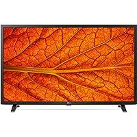 "LG 32LM6370PLA Televisor 81,3 cm (32"") Full HD Smart TV WiFi Negro"