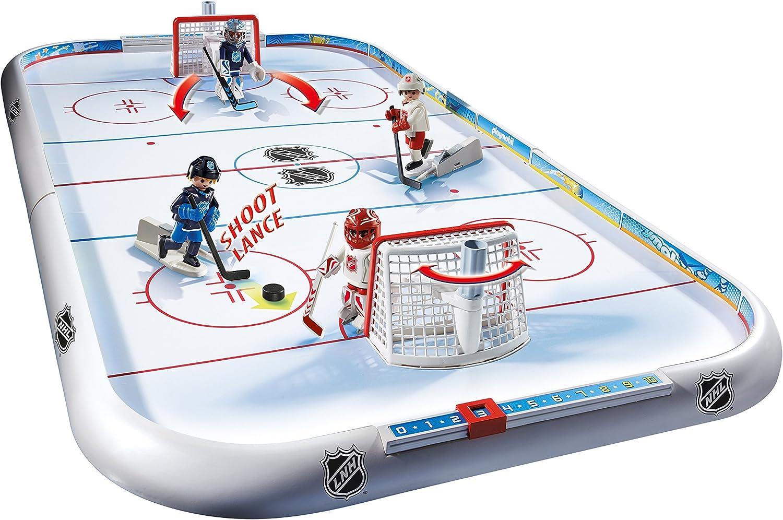 hockeyspel toys r us