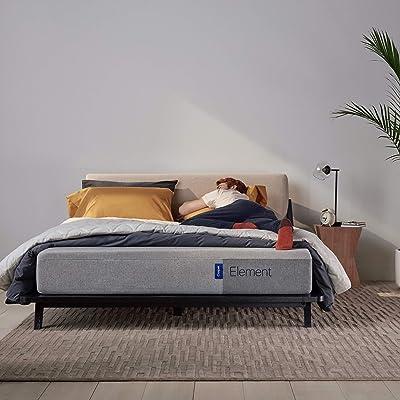Casper Sleep Element Mattress, Twin, 2020 Model
