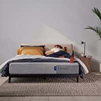 Casper Sleep Element Mattress, Twin, 2020 Model