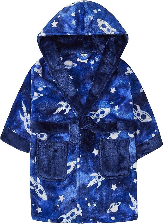 yibiyuan Mens Leopard Print Hoodies Sweatshirts Cozy Sport Pullover Outwears