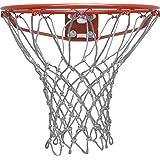 Raisco R36CM Speed Basketball Ring (Orange)