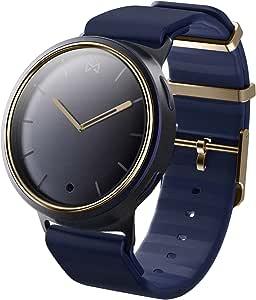 Misfit Phase Hybrid Wearables Smartwatch - Navy