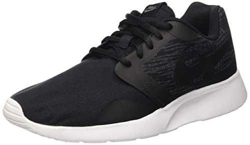 3ccf6fedd5 Nike Da Uomo NsScarpe Kaishi Corsa wN8nv0Om