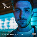 A 20 Something Fuck [Explicit]