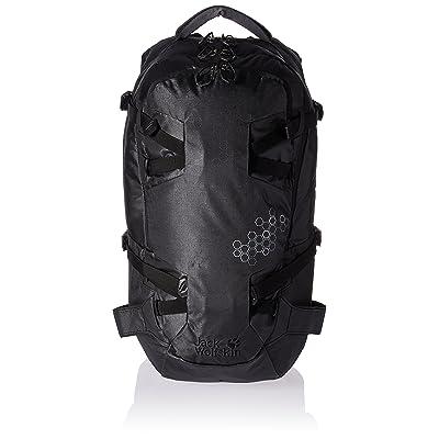 4700e9c300 Jack Wolfskin Unisex White Rock 30 Pro Pack  5ZYga0411389  -  28.99
