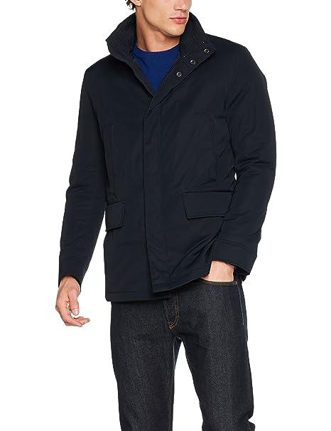 Herren Strellson Strellson Herren JackeBekleidung JackeBekleidung Strellson Herren JackeBekleidung bfgI76yYv