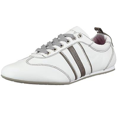 Daniel Hechter Barrett 0126, Damen Sneaker