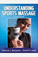Understanding Sports Massage Paperback