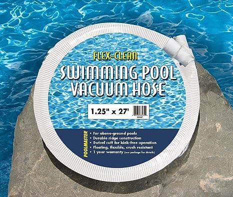 Amazon.com : Poolmaster 32227 Above-Ground Swimming Pool ...