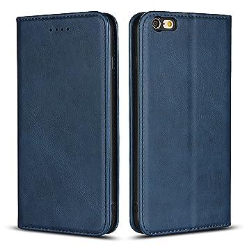 c3ad3d07e9 アイフォン6sケース iphone6/6s 手帳型ケース アイフォン6ケース 手帳型 スマホカバー iphone6