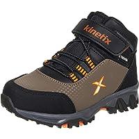 Kinetix ROHA 9PR Yol Koşusu Ayakkabısı erkek-çocuk