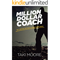 Million Dollar Coach: The 9 Strategies That Drive A 7-Figure Coaching Business (English Edition)