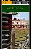Gabby and the Blacksmith