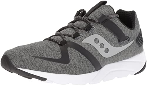 buy popular d7455 d5a1b Saucony Originals Men s Grid 9000 MOD Running Shoe  Buy Online at Low  Prices in India - Amazon.in
