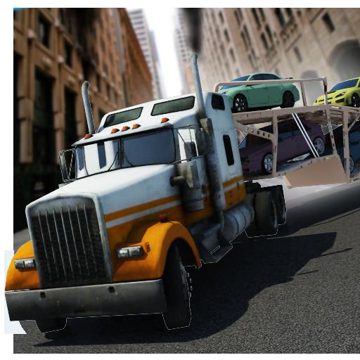 transporter-truck-trailer-3d