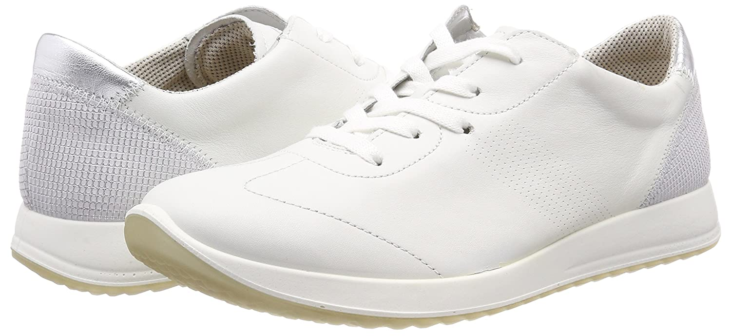 Superfit 00881-50 Size 10.5 US White