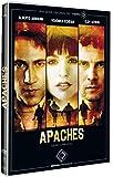 Apaches [DVD]