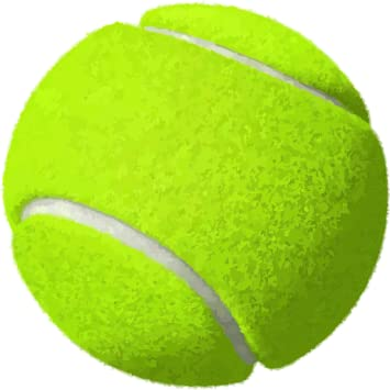 Amazon com: Tennis Live Scores: Appstore for Android