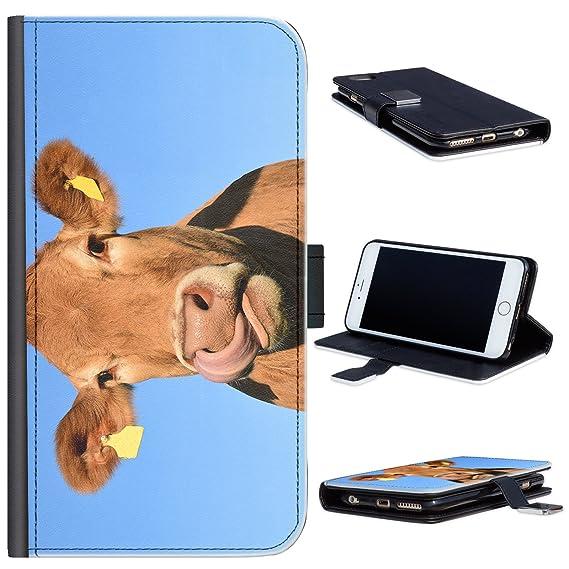 hairyworm iphone 8 case