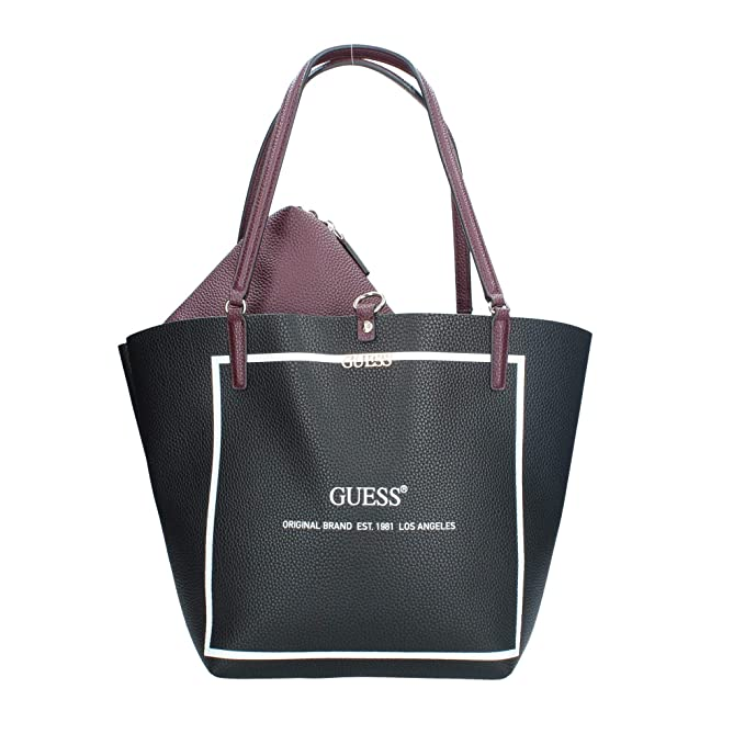 guess store online canada, Donna Tote bag Borsa shopping